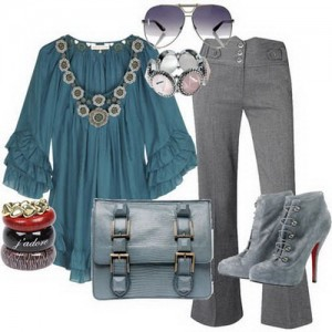 Fashion-Clothes-for-Women-3-300x300