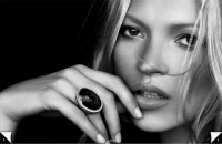 Kate-Moss-Wedding