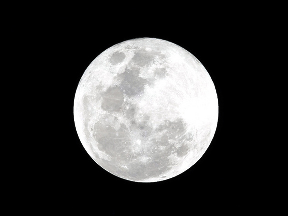 moon-watching-night-100916-02