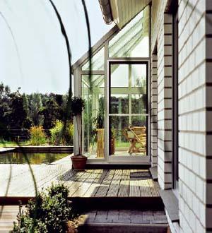 stakleni-vrt