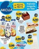 Katalog akcija Brodokomerc 13.11.-19.11.2015.