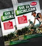 Katalog akcija Hervis biciklizam