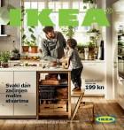 Katalog akcija Ikea 2016
