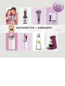 Katalog akcija Muller kućanstco 01.10.-30.11.2015.