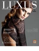 Katalog akcija Muller parfemi jesen 2015