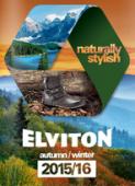 Katalog akcija Planet obuća jesen_zima 2015