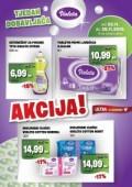 Katalog akcija Sonik Violeta 23.11.-29.11.2015.