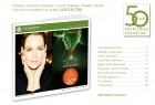 Katalog akcija yves Rocher