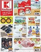 Katalog kaufland akcija 19.11.-25.11.