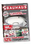 Kazalog akcija Bauhaus 06.11.-03.12.2015.