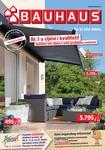 Katalog akcija Bauhaus 06.05.-02.06.2016