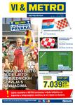 Katalog akcija Metro neprehrana 05.05.-18.05.2016