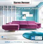 Katalog akcija Harvey Norman 18.08.-31.08.2016
