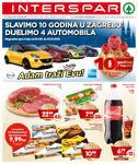 Katalog akcija Interspar 24.08.-30.08.2016