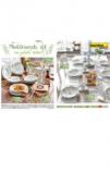 Katalog akcija Lesnina Mediteranski stil 10.07.-31.08.2016