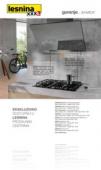 Katalog akcija Lesnina gorenje 01.08.-31.08.2016