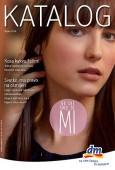 katalog-akcija-dm-01-09-15-09-2016