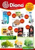 katalog-akcija-diona-05-09-11-09-2016