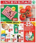 katalog-akcija-interspar-21-09-27-09-2016