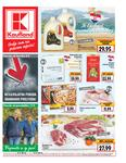 katalog-akcija-kaufland-08-09-14-09-2016