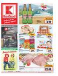 katalog-akcija-kaufland-22-09-28-09-2016