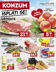 katalog-akcija-konzum-22-09-28-09-2016