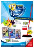 katalog-akcija-metro-15-godina-s-vama-08-09-21-09-2016