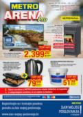 katalog-akcija-metro-osijek-neprehrana-22-09-05-10-2016