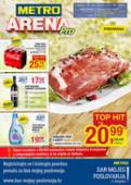 katalog-akcija-metro-osijek-prehrana-08-09-21-09-2016