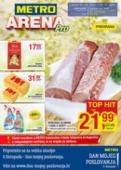 katalog-akcija-metro-osijek-prehrana-22-09-05-10-2016