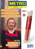katalog-akcija-metro-dan-mojeg-poslovanja-prehrana-22-09-05-10-2016