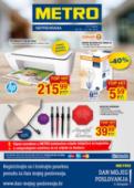 katalog-akcija-metro-neprehrana-08-09-11-09-2016