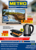 katalog-akcija-metro-neprehrana-22-09-05-10-2016