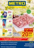 katalog-akcija-metro-prehrana-08-09-21-09-2016