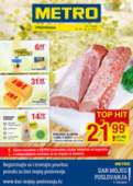 katalog-akcija-metro-prehrana-22-09-05-10-2016