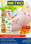 Katalog akcija Metro prehrana 25.08.-07.09.2016