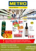 Katalog akcija Metro sve za trgovce 01.09.-07.09.2016