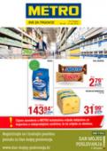 katalog-akcija-metro-sve-za-trgovce-08-09-14-09-2016