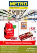 katalog-akcija-metro-sve-za-trgovce-22-09-28-09-2016