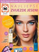katalog-akcija-muller-parfumerija-22-09-05-10-2016