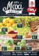 katalog-akcija-ntl-01-09-14-09-2016