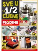 katalog-akcija-plodine-sve-u-pola-cijene-08-09-14-09-2016